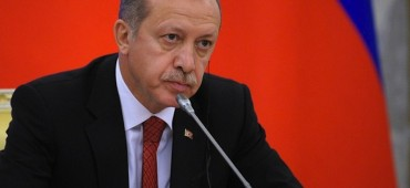 I 3 miliardi Ue alla Turchia? Non risolvono l'emergenza