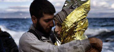 I 10 migliori articoli su rifugiati e immigrazione 21/2016