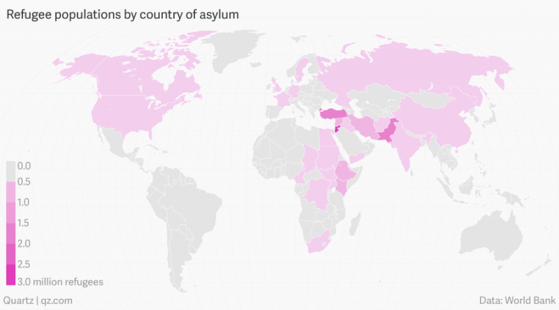 refugee-populations-by-country-of-asylum_mapbuilder