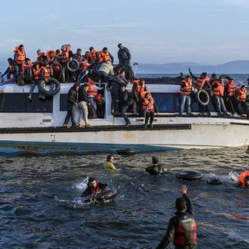 syrian-greece-turkey-refugee-950x634