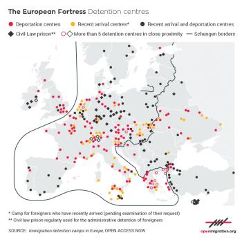 UK_EuropeDetentions