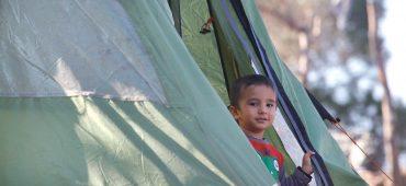 I 10 migliori articoli su rifugiati e immigrazione 32/2016