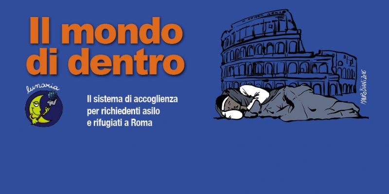 banner_mondodidentro3