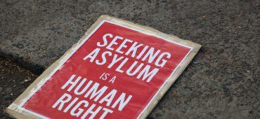 Domande d'asilo in Italia: tanti dinieghi  ≠ infondatezza