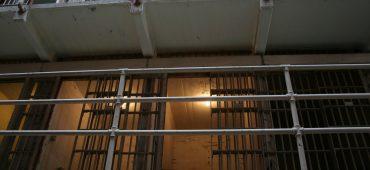 Mettere al centro i diritti per combattere la radicalizzazione in carcere