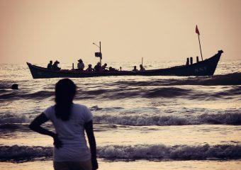 sea-412519_960_720