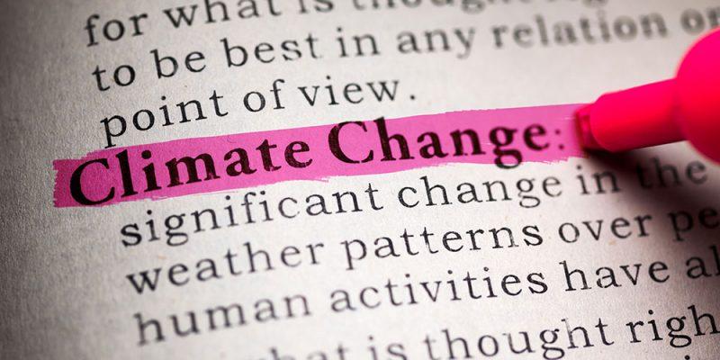 climate-change-shutterstock-web