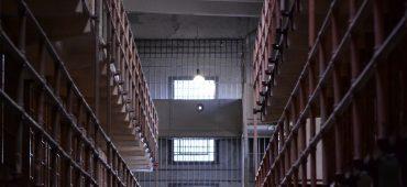 L'espulsione dello straniero in carcere e la funzione rieducativa della pena