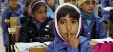 Scopri cosa sai (o non sai) della crisi dei rifugiati *2016*
