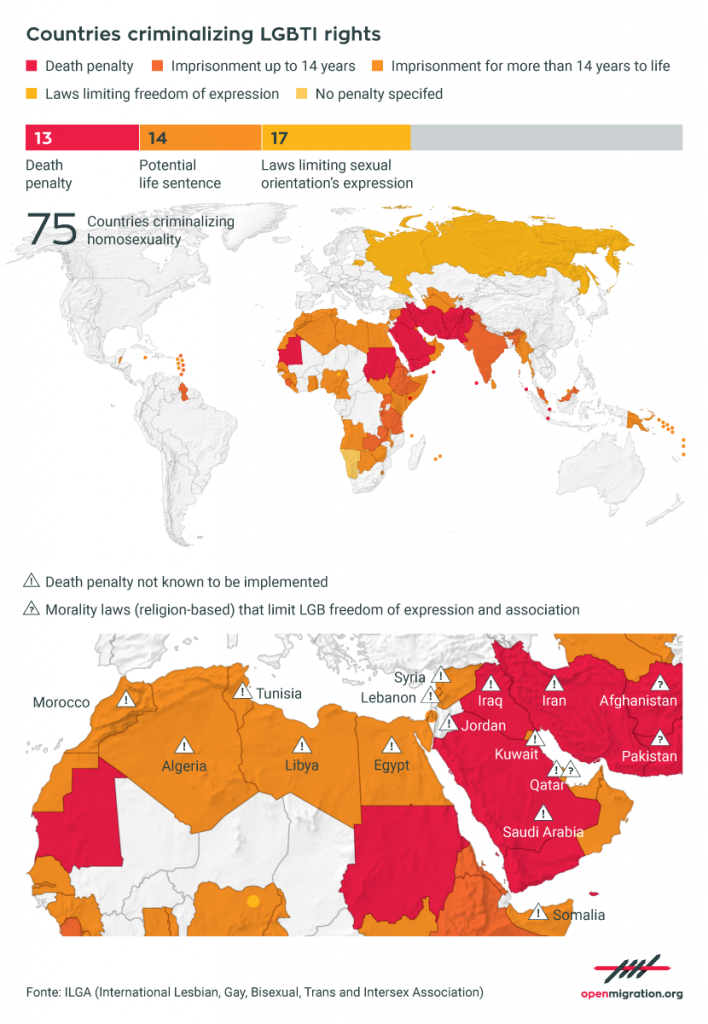 EN_LGBT-CriminalisationWorldmap