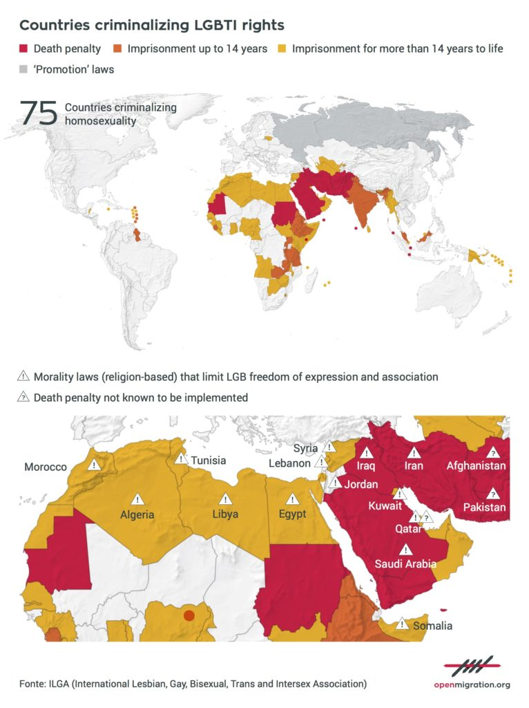 EN_LGBT-CriminalisationWorldmap_March