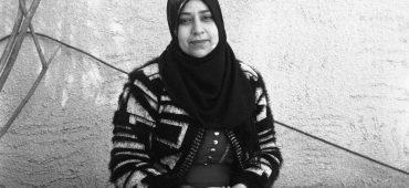 Morti in mare, le donne tunisine chiedono verità e memoria