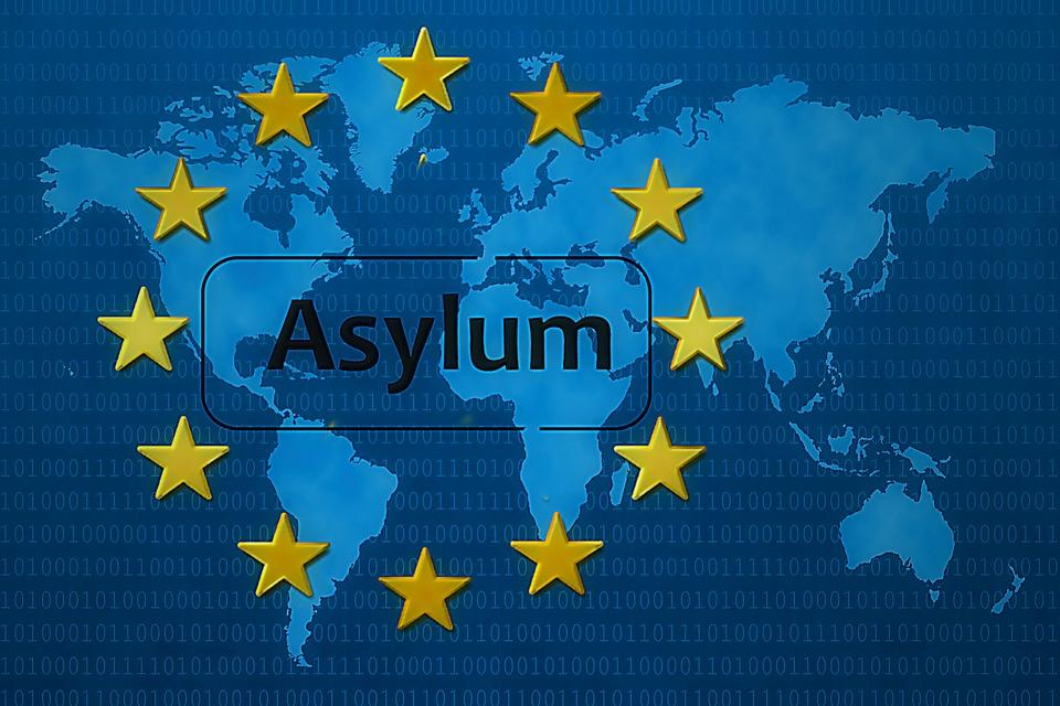 asylum-1156011_960_720