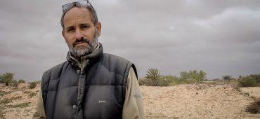 I pescatori tunisini che danno sepoltura ai migranti senza nome