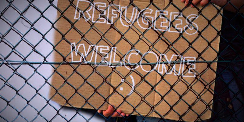 I 10 migliori articoli su rifugiati e immigrazione 20/2017