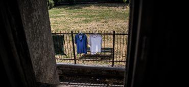 Alla fine del viaggio: il disagio psichico dei migranti nel nord Italia