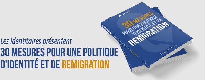 """Chi sono Gefira e gli """"identitari"""" di Defend Europe: le nostre interviste"""