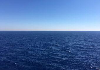 Foto: Mar Mediterraneo - via Pixabay (CC BY 2.0).