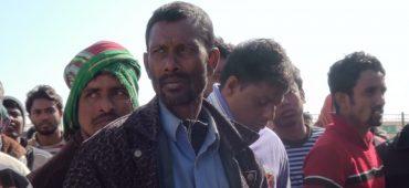 Quattro domande cruciali sulla Libia a Nancy Porsia