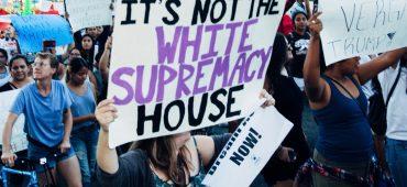 DACA: 5 cose sul provvedimento che Trump vuole distruggere