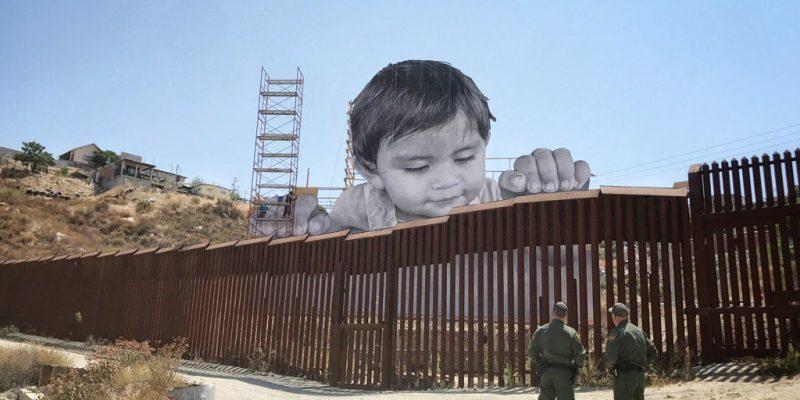 I 10 migliori articoli su rifugiati e immigrazione 36/2017
