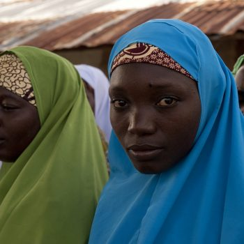 Nigeria - World Bank Photo Collection