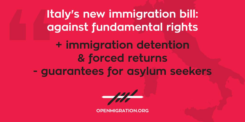 Tw_Immigration-bill@2x