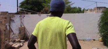 Tornare in Senegal: cosa significa il rimpatrio volontario