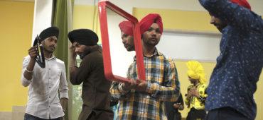 """""""Non abbiamo un datore di lavoro: abbiamo un padrone"""": lo sfruttamento dei Sikh nell'Agro Pontino"""