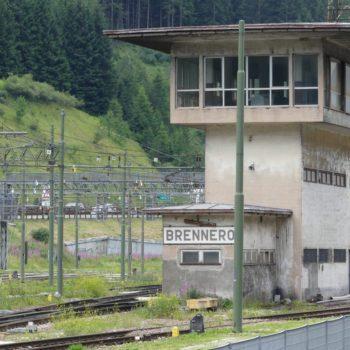 StazioneBrennero-1024x768