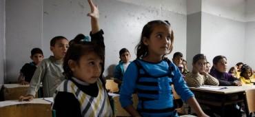 Quiz: scopri cosa sai (o non sai) della crisi dei rifugiati