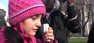 I 10 migliori articoli su rifugiati e immigrazione 9/2016