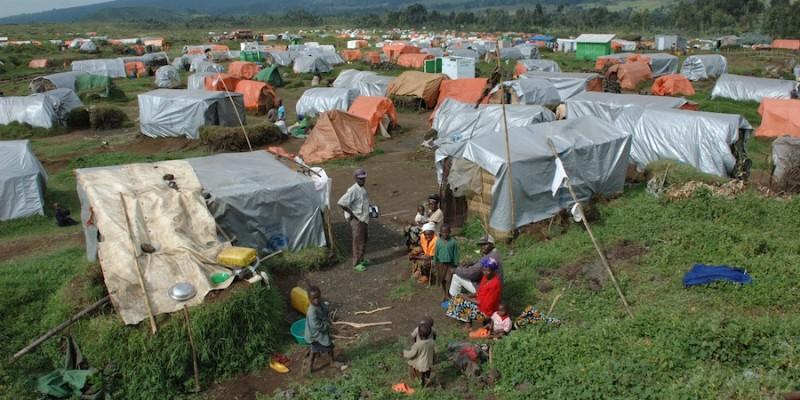 campo_rifugiati