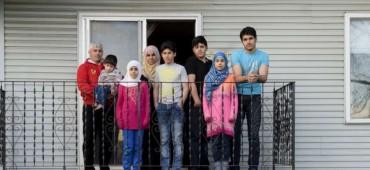 I 10 migliori articoli su rifugiati e immigrazione 12/2016