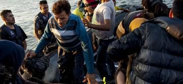 """Rifugiati, perché aumentano i """"reati di solidarietà"""""""