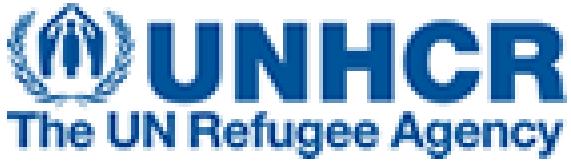 1UNHCR