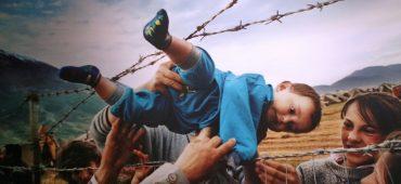 I 10 migliori articoli su rifugiati e immigrazione 17/2016