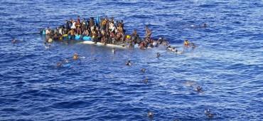 I 10 migliori articoli su rifugiati e immigrazione 16/2016