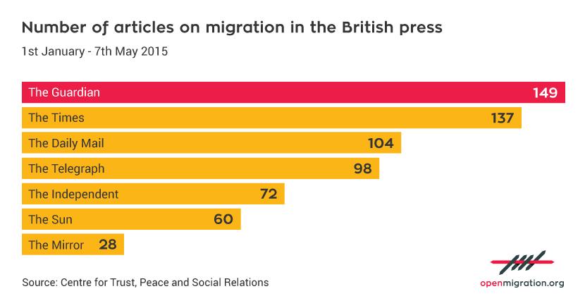 UK_BritishPress
