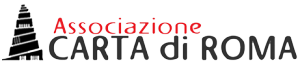logo_cartadiroma-300x63