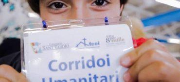 Passaggio legale e sicuro verso l'Europa per i richiedenti asilo: ecco come si fa