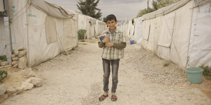 I 10 migliori articoli su rifugiati e immigrazione 29/2016