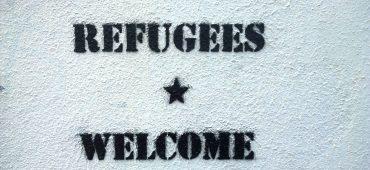 Colpevoli di essere solidali: come in Europa si criminalizza la solidarietà
