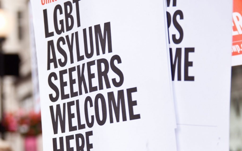 gay_asylum_seekers