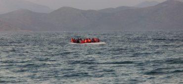 I 10 migliori articoli su rifugiati e immigrazione 16/2017