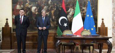 Tutto quello che c'è da sapere sull'accordo Italia – Libia