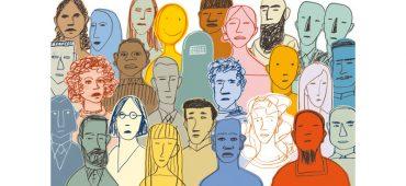 Ero straniero, legalità e diritti per vincere la sfida dell'immigrazione