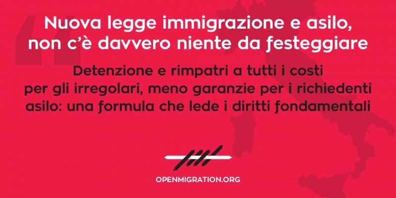 Tw_Legge-Immigrazione@2x