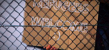 The 10 Best Articles on Refugees and Migration 20/2017