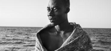 Banjul to Biella